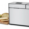 Thumbnail image for Amazon-Cuisinart CBK-100 2-Pound Programmable Breadmaker Just $75.49