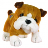 Thumbnail image for Amazon-Webkinz Bulldog Just $4.57