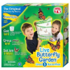 Thumbnail image for Insect Lore Live Butterfly Garden-$10.95