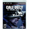 Thumbnail image for Call of Duty Ghosts $55.99 Shipped (ALMOST Black Friday Price)