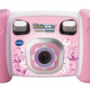 Thumbnail image for Amazon-VTech Kidizoom Camera Connect $23.99