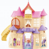 Thumbnail image for Disney Sofia The First New Magical Talking Castle $39.99