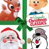 Thumbnail image for The Original Christmas Classics Gift Set (1976): DVD $11.99