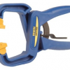 Thumbnail image for Amazon-Quick-Grip 59200CD 2-Inch Handi-Clamp $3.99