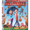 Thumbnail image for Cloudy with a Chance of Meatballs (Single-Disc Edition)-$4.99