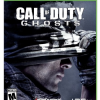 Thumbnail image for Amazon NOW:Call of Duty: Ghosts for PS4 and XboxONE- $49