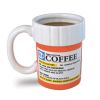 Thumbnail image for The Prescription Coffee Mug-$9.82