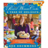 Thumbnail image for Amazon-The Pioneer Woman A Year In Review Cookbook $17.99
