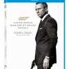 Thumbnail image for Daniel Craig 007 Collection $19.99