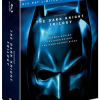 Thumbnail image for The Dark Knight Trilogy BluRay-$24.99 Shipped