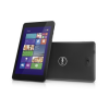 Thumbnail image for Dell Venue 8 Pro 32 GB Windows 8.1 Tablet-$229.99 Shipped