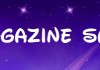 Thumbnail image for Today Only-Disney Magazine Sale