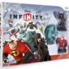 Thumbnail image for GONE: Walmart.com: Disney Infinity for Wii $37 NOW