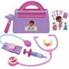 Thumbnail image for Disney Doc McStuffins Doctor's Bag-$15