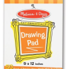 Thumbnail image for Amazon-Melissa and Doug Drawing Pad $2.39