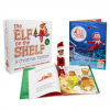 Thumbnail image for Amazon-Elf On The Shelf $29.95