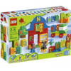 Thumbnail image for Lego Lightning Deals All Day Today 11/11