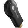 Thumbnail image for Walmart: Google ChromeCast $29.98