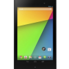 Thumbnail image for Black Friday Now: Google Nexus 7 Tablet (7-Inch, 32GB, Black) $229 Shipped