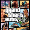 Thumbnail image for Black Friday Now: Grand Theft Auto V $33.99
