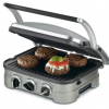 Thumbnail image for Cuisinart GR-4N 5-in-1 Griddler-$79.99 Shipped
