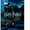 Thumbnail image for Harry Potter: The Complete 8-Film Collection on DVD $32.99