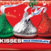 Thumbnail image for New Coupon: $1.10/2 Holiday Bags of HERSHEY'S Chocolate