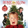 Thumbnail image for Amazon-Home Alone Collection [Blu-ray] $9.99