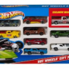 Thumbnail image for Amazon-Hot Wheels 9 Car Gift Pack $8.00