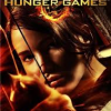 Thumbnail image for Amazon-The Hunger Games DVD $7.99