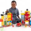 Thumbnail image for Imaginext Rescue City Center-$27.99