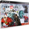 Thumbnail image for HOT Deal: Disney Infinity Starter Pack for PS3 $54.98
