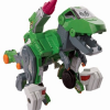 Thumbnail image for VTech Switch & Go Dinos – Jagger The T-Rex Dinosaur-$45 Shipped