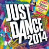 Thumbnail image for Amazon-Just Dance 2014 for Nintendo Wii Only $19.99