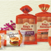 Thumbnail image for New Coupon: $1/1 King's Hawaiian Rolls