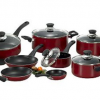 Thumbnail image for Black Friday NOW: Kohls' T-Fal 20 Piece Cook Ware Set only $24.99