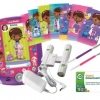Thumbnail image for LeapPad2 Power Doc McStuffins Tablet & Bundle $89.99 Shipped!