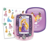 Thumbnail image for LeapFrog LeapPad2 Explorer Disney Princess Bundle