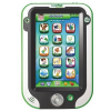 Thumbnail image for Amazon: Black Friday pricing on a LeapPad Ultra + $30 gift card back!