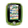 Thumbnail image for Amazon NOW: LeapPad2-$39.99 Shipped
