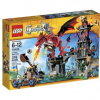 Thumbnail image for LEGO Castle Dragon Mountain $37.99 Shipped