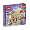 Thumbnail image for LEGO Friends Sale: Downtown Bakery $23.99