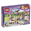 Thumbnail image for Lego Friends Sale: Heartlake City Pool