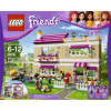 Thumbnail image for Lego Friends Sale: Olivia's House