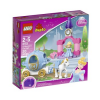 Thumbnail image for LEGO DUPLO Disney Princess Cinderella's Carriage-$18.99