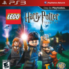 Thumbnail image for LEGO Harry Potter: Years 1-4: PS3