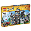 Thumbnail image for LEGO Kings Castle-$69.99 Shipped