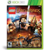 Thumbnail image for HOT*:LEGO Lord of the Rings – Xbox 360-$10.00