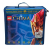Thumbnail image for LEGO Chima ZipBin Battle Case -$6.49 (Organize Those Legos!)