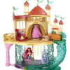Thumbnail image for Disney Princess The Little Mermaid Castle Playset-$24.99